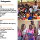 Saluganda-info3-e1552137596525