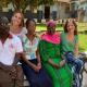 Voluntarias_Saluganda