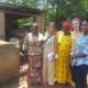 uganda-grupo-mujere-LG-900x506
